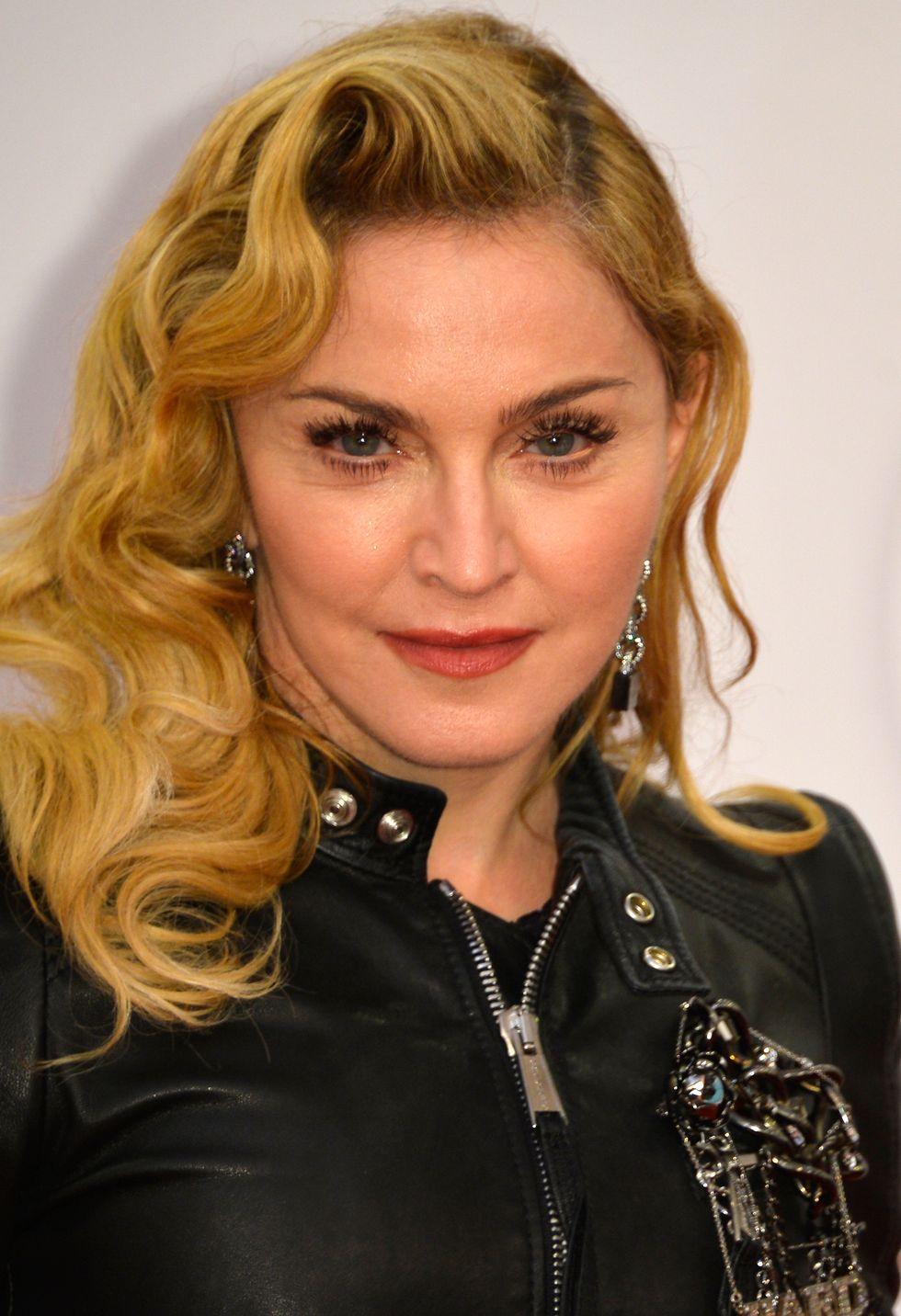 Madonna lascia il toy boy per tornare con Sean Penn?
