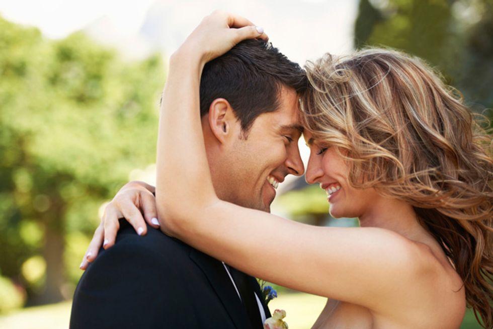 Dating online: identikit del partner ideale