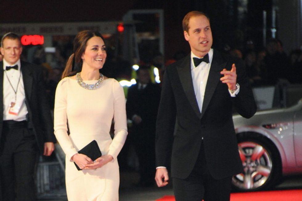 Kate Middleton ai Caraibi. Sole e mare per il principe George