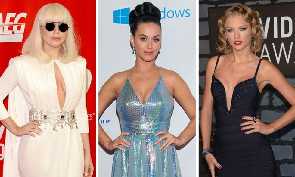Beauty Girls: le dive più seguite su Twitter