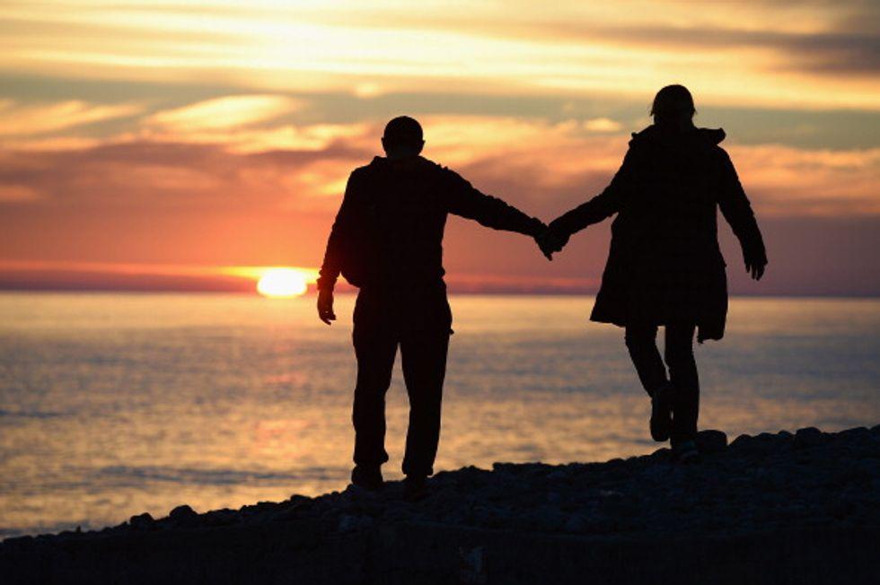 I 10 consigli per far funzionare la coppia