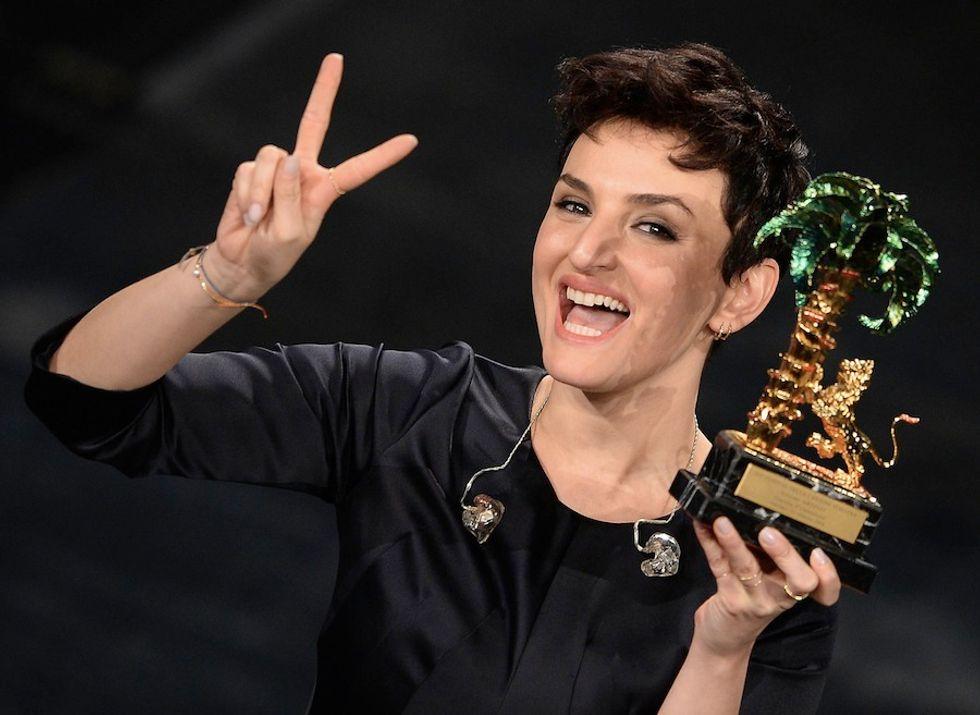 Sanremo 2014: il meglio e il peggio della finale