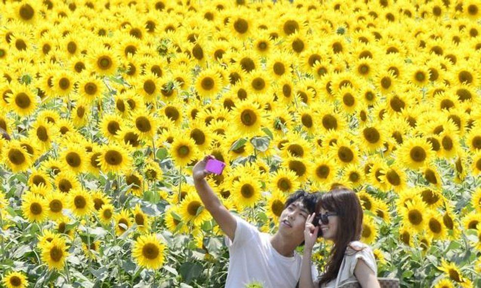 In Giappone cresce la sindrome del celibato