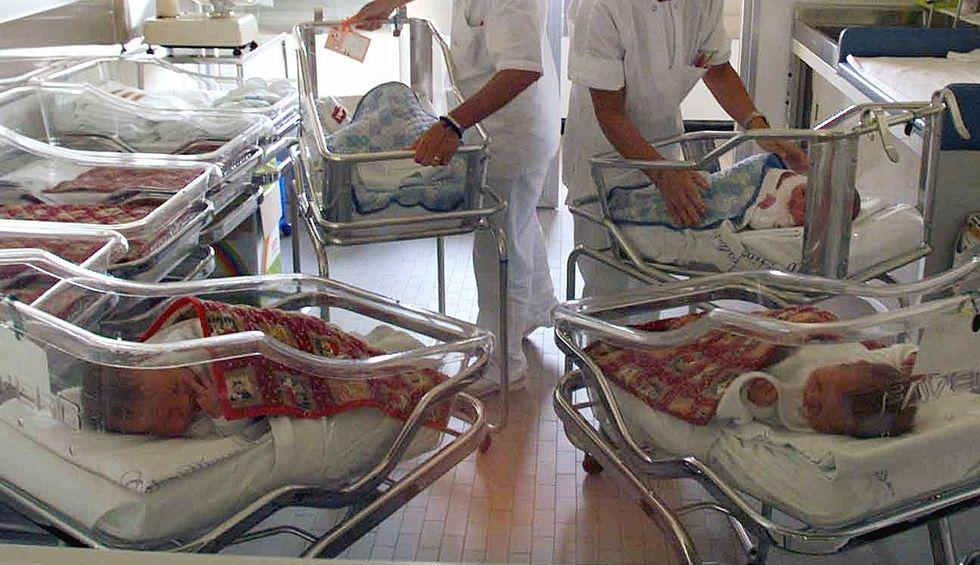 Neonati_Ospedale