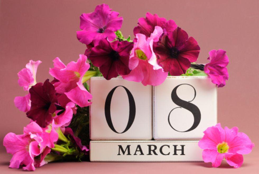 Festa della donna. Tutte le iniziative città per città