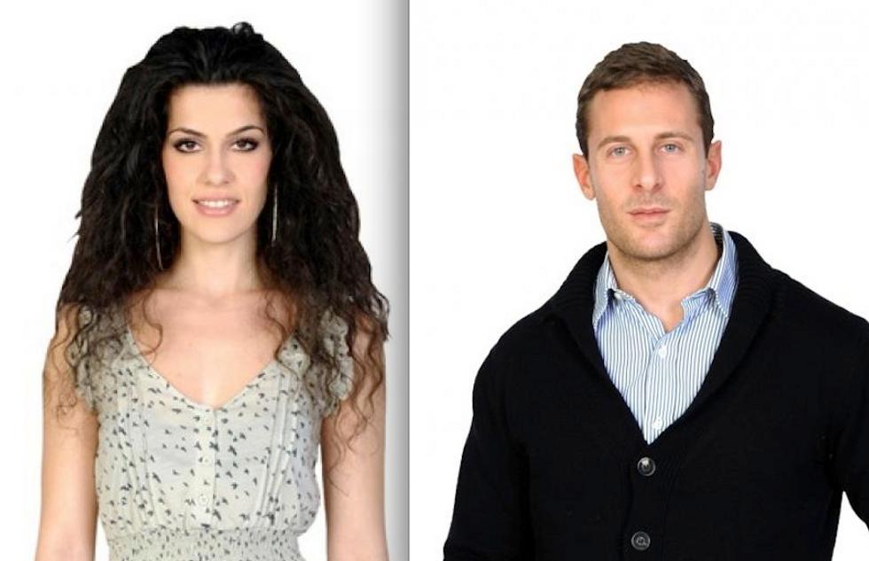 Grande Fratello 13. La seconda puntata: Modestina e Michele in nomination