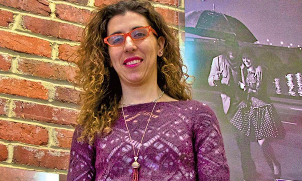 Letizia Sirtori