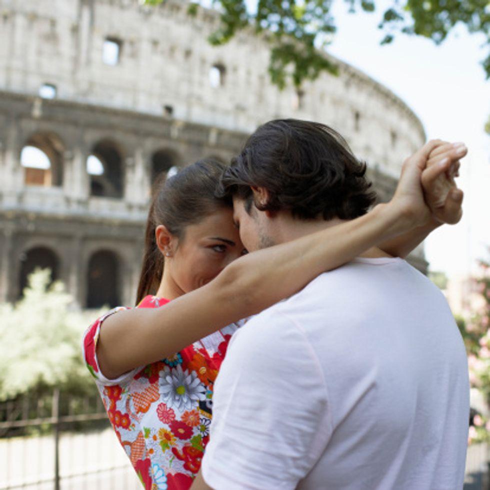 Le dieci cose che in Italia si fanno meglio