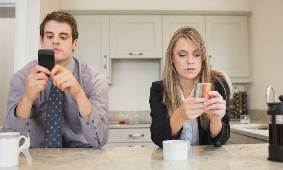 Dieci terribili verità del dating nel XXI secolo
