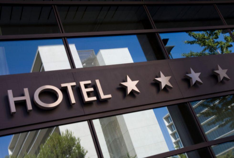 Le 10 richieste più assurde in hotel