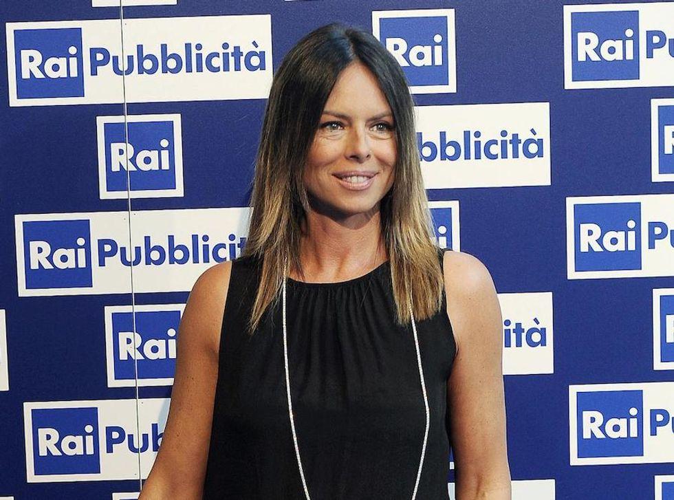 Domenica In: Mara Venier lascia, in arrivo Paola Perego