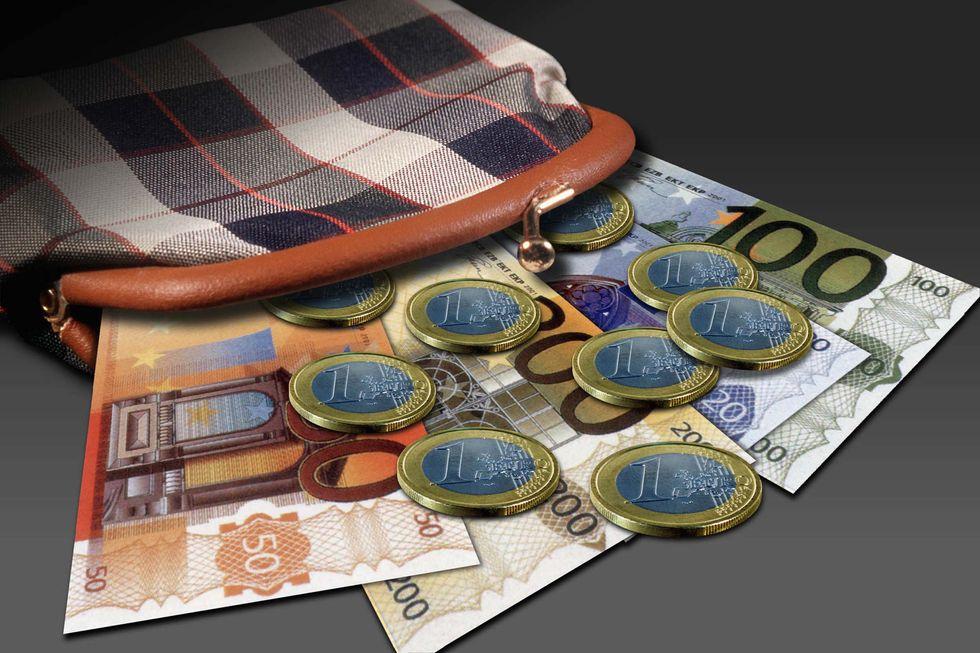 Piccoli prestiti, quali sono i migliori e come si fa a trovarli