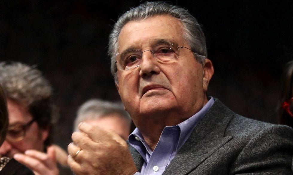 Processo Olivetti: Carlo De Benedetti condannato a 5 anni e due mesi