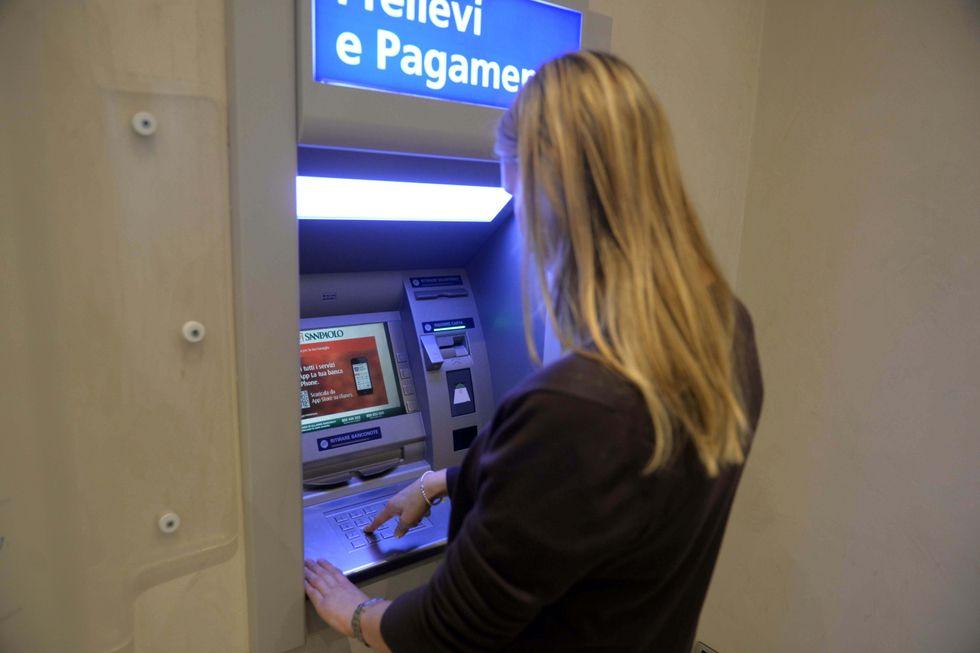 Conto corrente semplice: cos'è e in quali banche è disponibile
