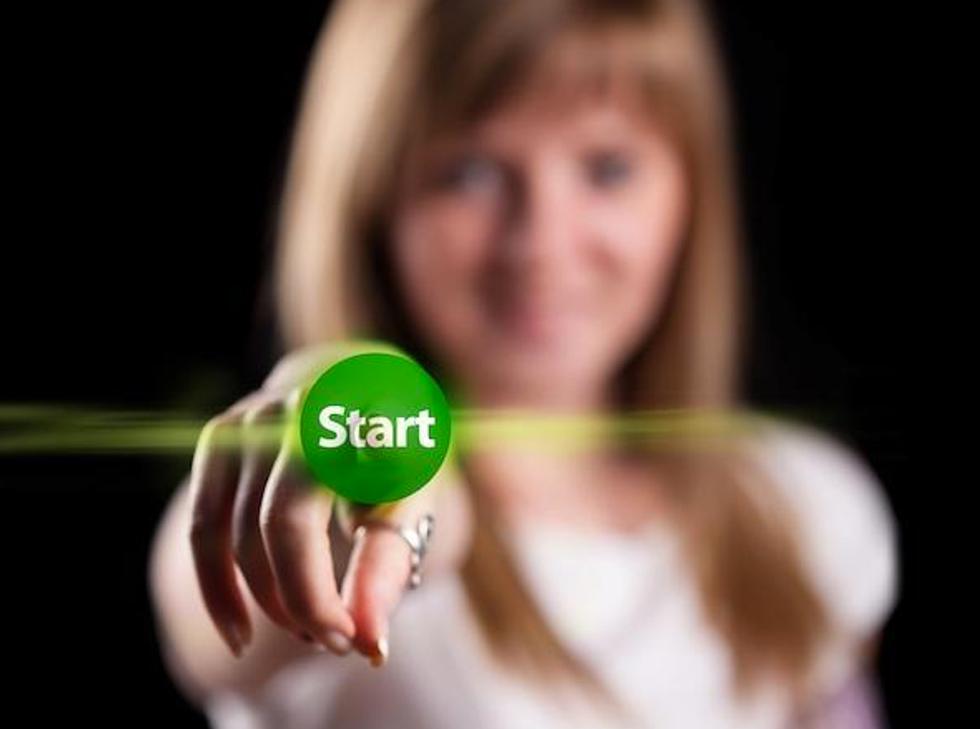 Start-up, ecco perché l'internet delle cose è una grande opportunità