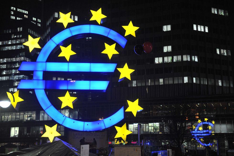 Unione bancaria: cos'è e come funziona