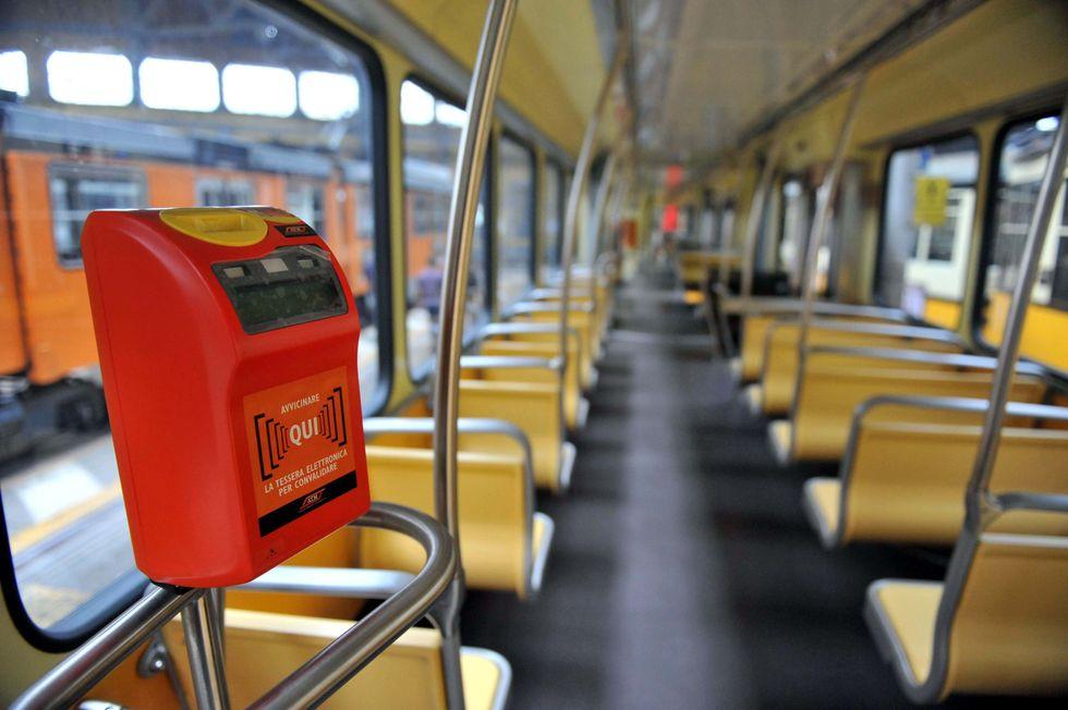 Aumentare il prezzo dei biglietti del trasporto pubblico: pro e contro