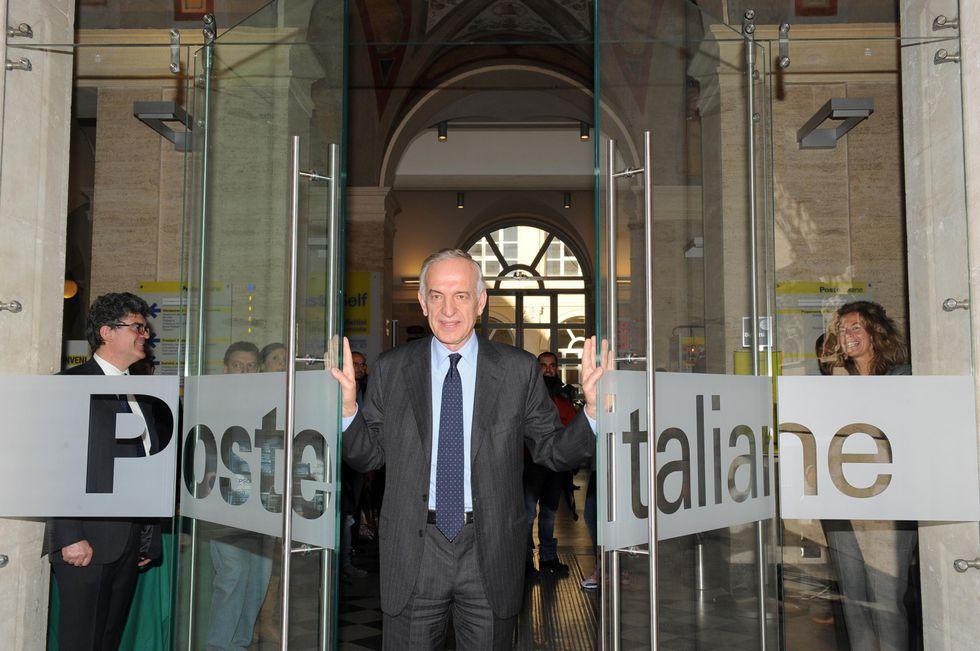 Poste Italiane, pro e contro della privatizzazione