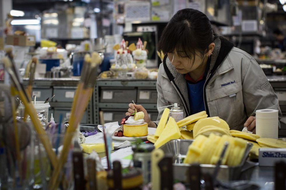 Lavoro, i dieci paesi che trattano meglio le donne