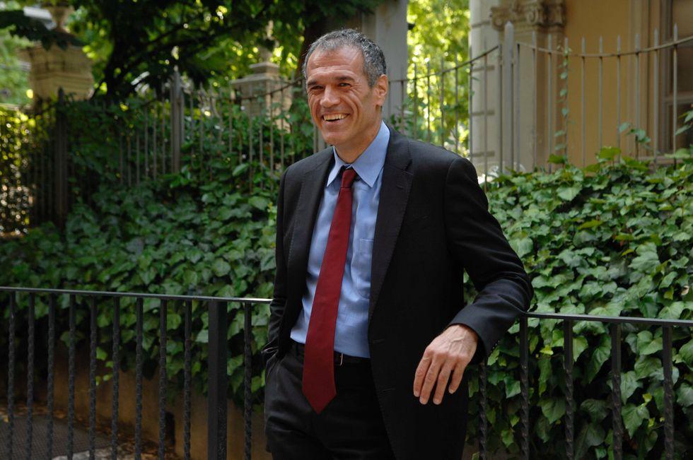 Spending review: tutti i numeri del piano Cottarelli