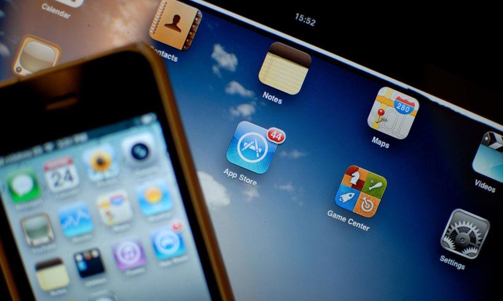 L'Europarlamento azzera il roaming entro 2015
