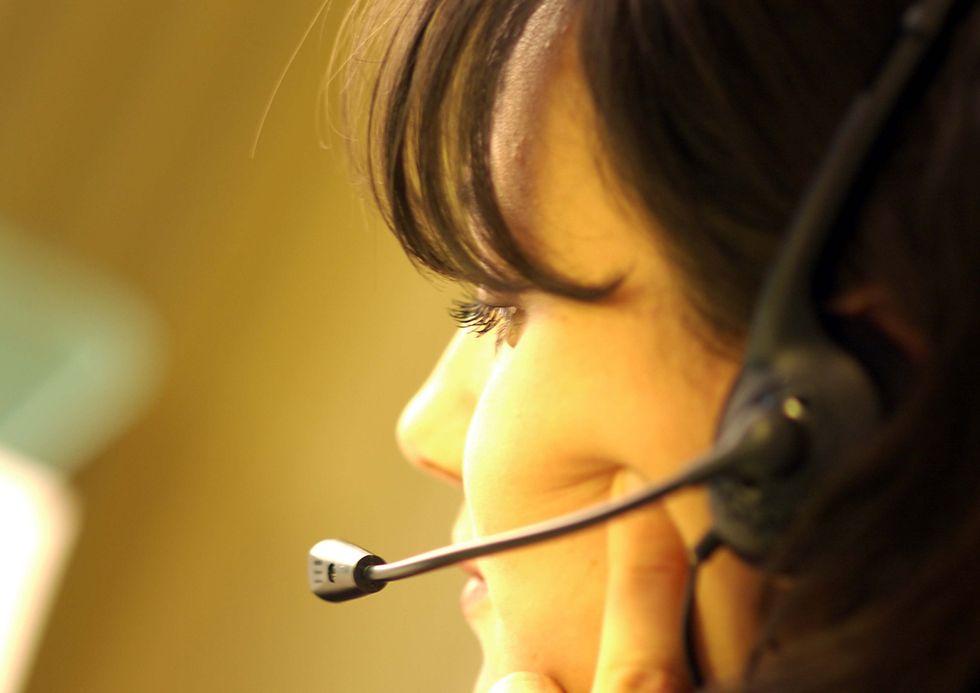 E-commerce e call center: cosa cambia con le nuove regole Ue