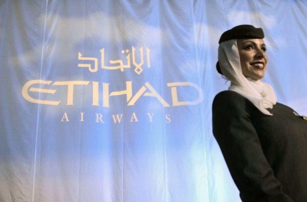 Alitalia-Etihad, le cinque incognite sull'alleanza