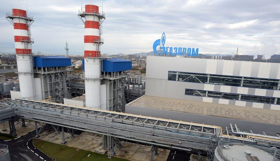 Ecco come la Cina può aiutare la Russia a chiudere i rubinetti del gas verso l'Europa