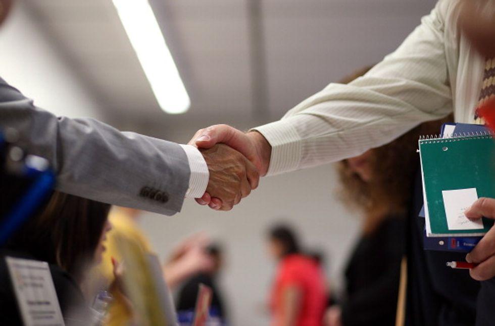 Come cambiano i colloqui di lavoro: cinque cose da sapere