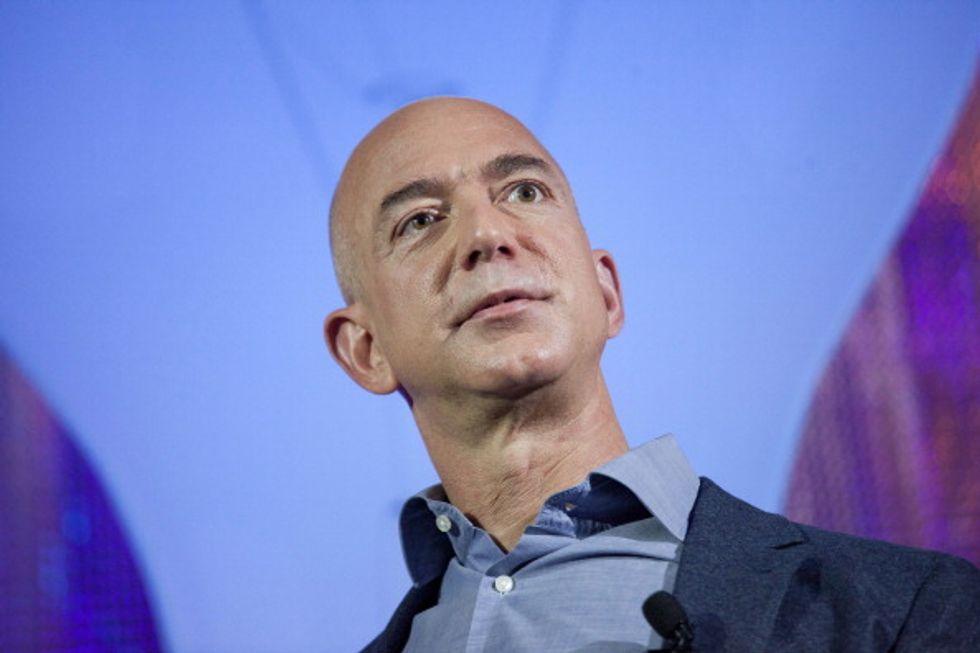 La tv di Amazon via internet: tre cose da sapere