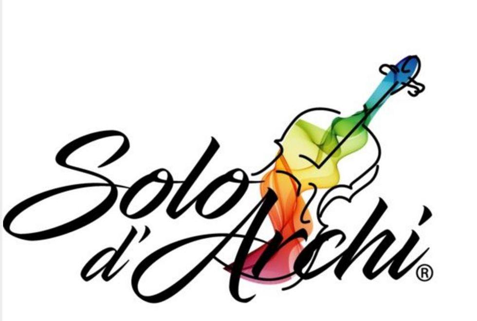 """Solo d'archi"""