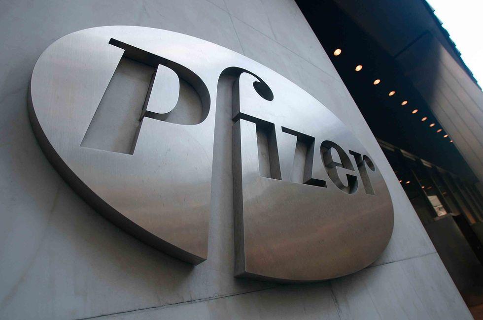 Pfizer-AstraZeneca: ecco perché ci perdono i pazienti