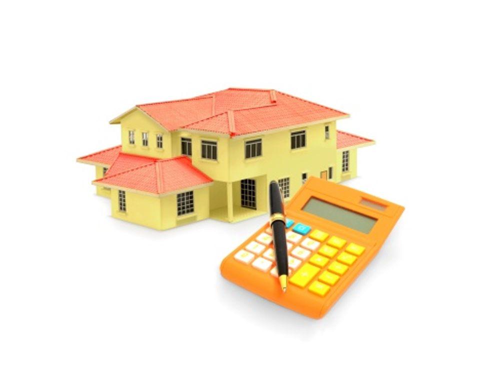 Tasi, le scadenze e le modalità di pagamento