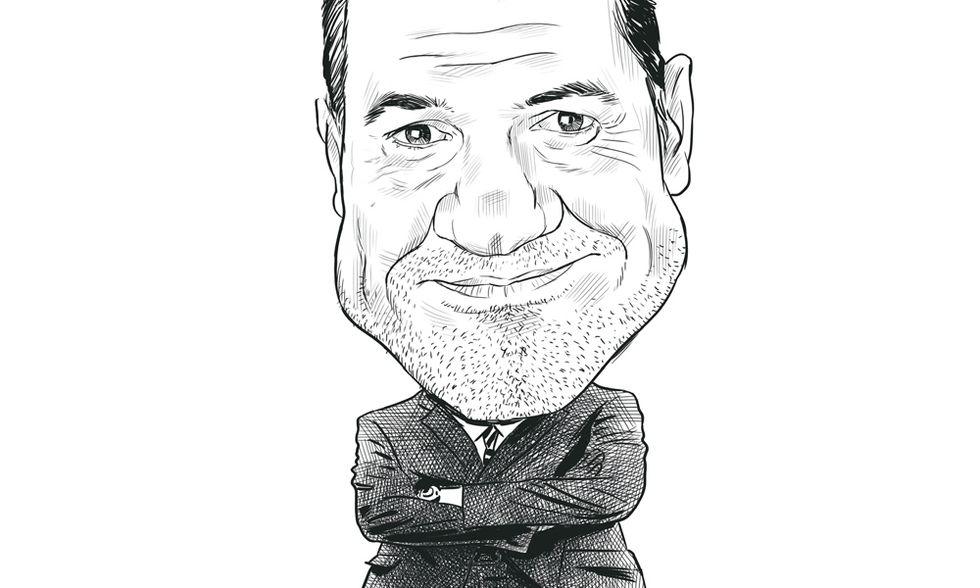 Hosseini: la tragedia è una strategia di marketing
