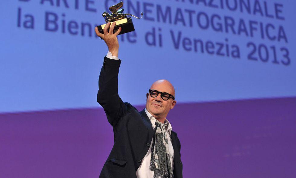 Venezia 2013, Leone d'oro all'italiano Sacro GRA: tutti i vincitori