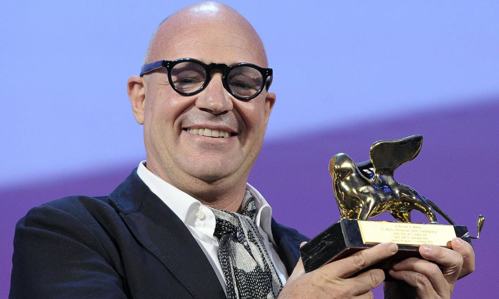 Venezia 2013, ecco perché Sacro GRA ha vinto il Leone d'oro