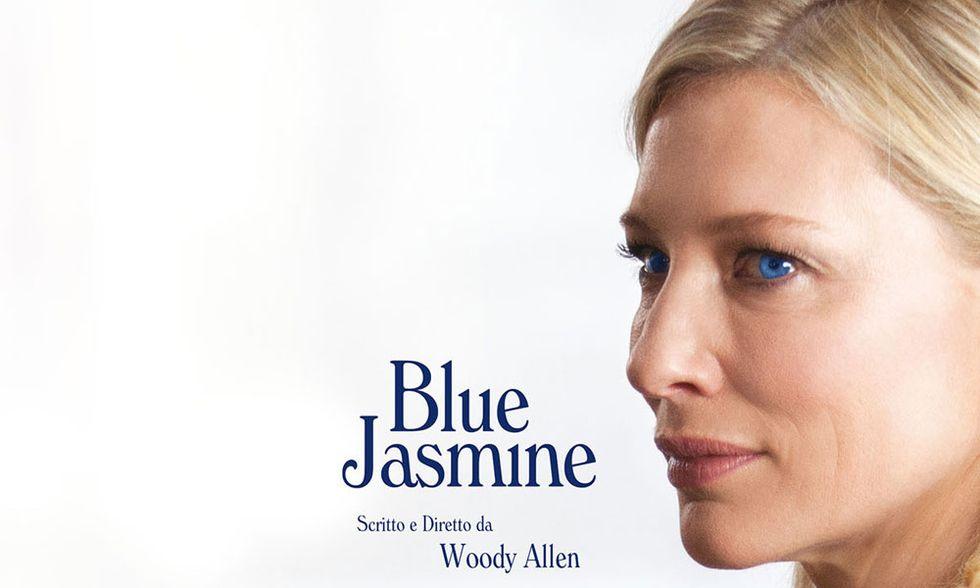 Blue Jasmine, finalmente Woody Allen - Il trailer italiano