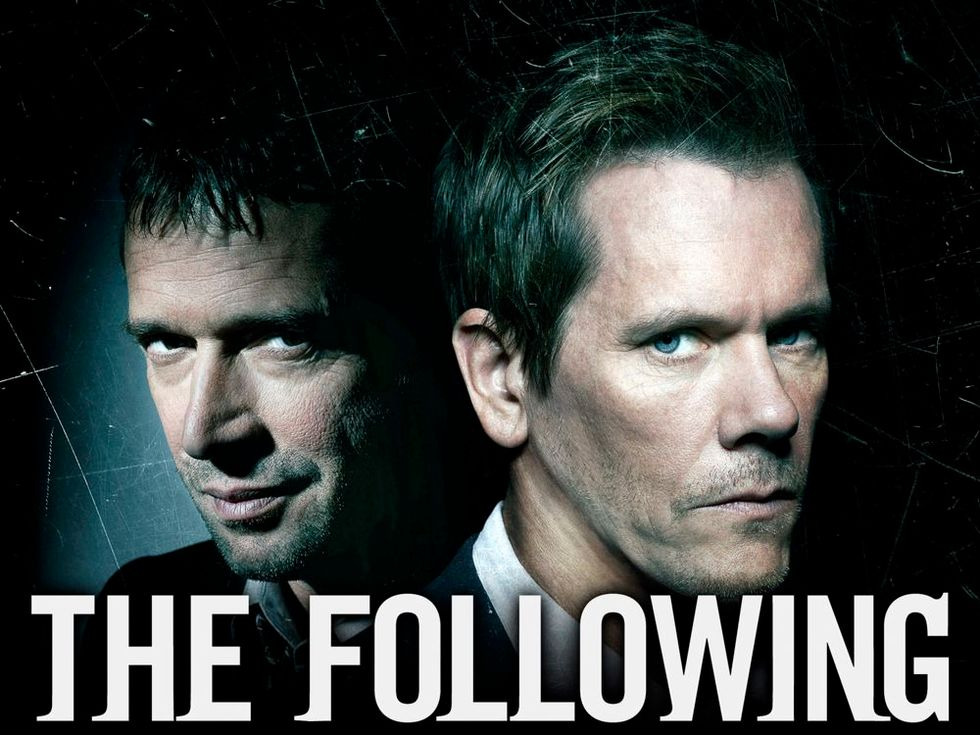 The Following: le cose da sapere sulla nuova serie di Italia 1