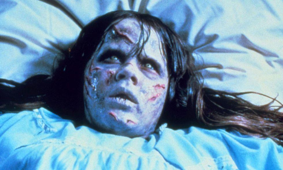 I 10 film horror più belli di sempre