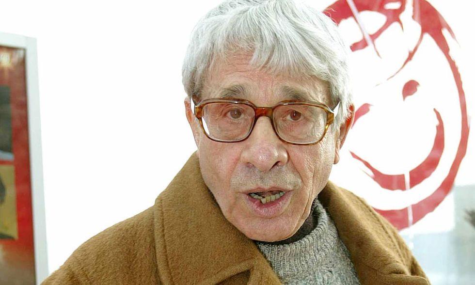È morto Luigi Magni, i suoi 5 film più belli