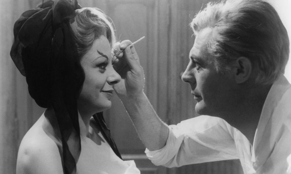 Federico Fellini, il poeta del cinema: i suoi 5 film più belli