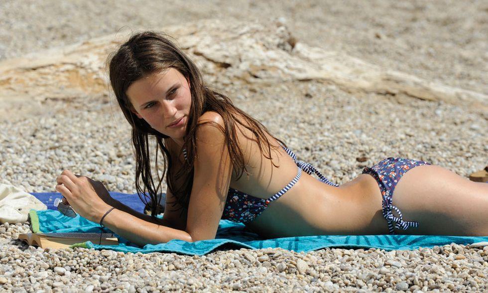 Giovane e bella, il fugace ritratto di adolescenza di François Ozon