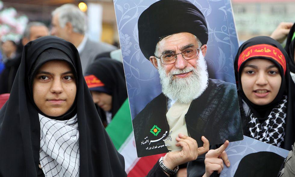 Nucleare iraniano: ecco qual è la strategia di Khamenei