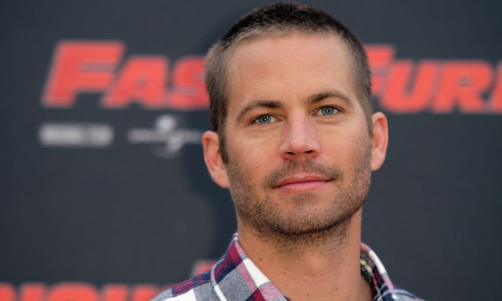 Fast & Furious 7, cosa sarà del film dopo la morte di Paul Walker