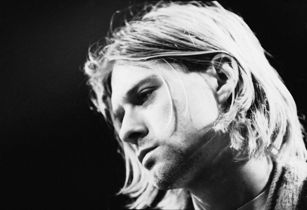 27 anni senza Kurt Cobain: la tragica notte di Roma un mese prima della fine