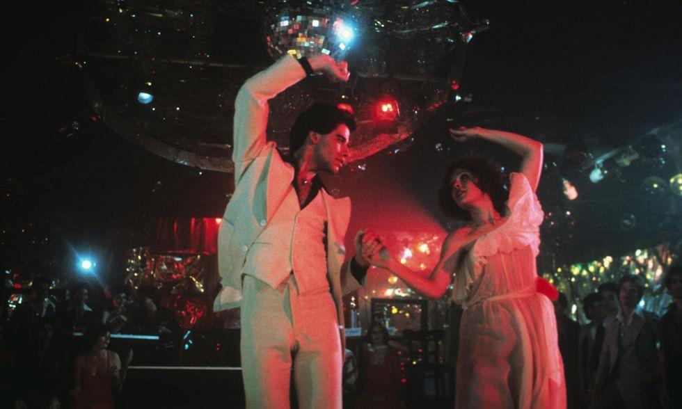 """""""La Febbre del Sabato Sera"""": perché è la colonna sonora più amata di sempre"""