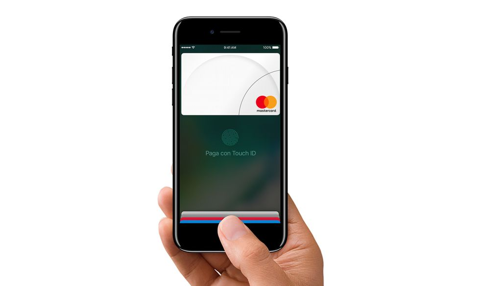 Apple Pay come attivarlo su iPhone (e Watch)