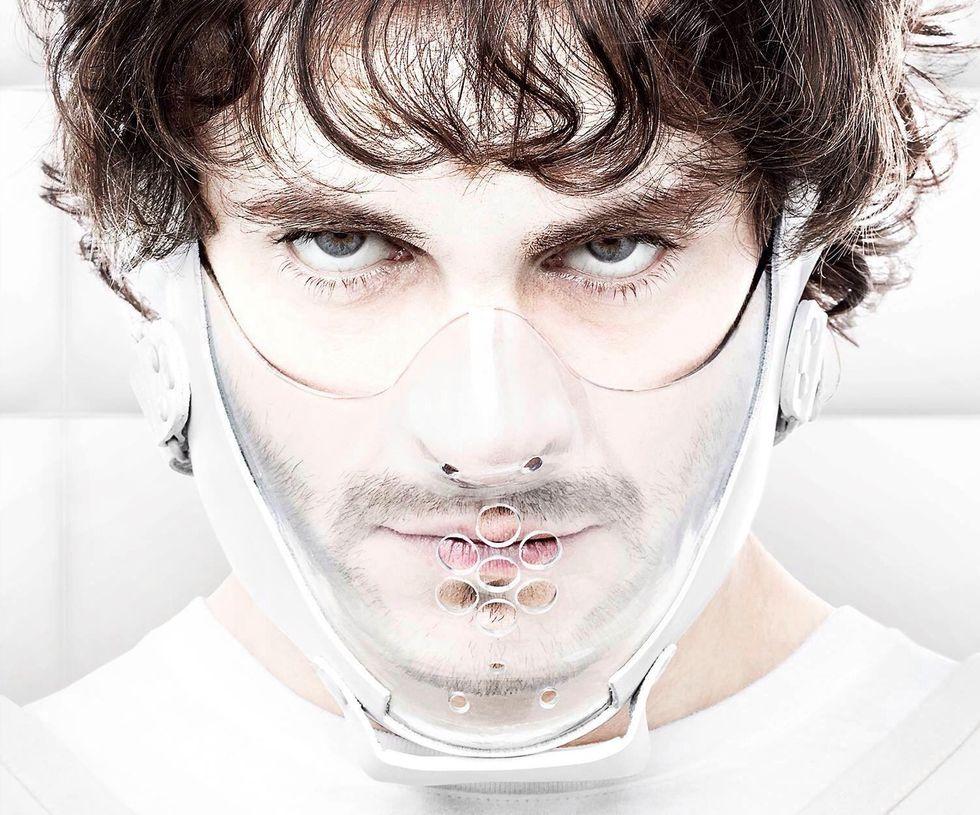 Hannibal: negli Usa è partita la seconda stagione