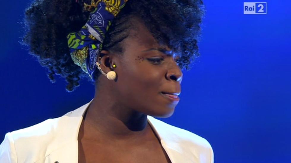 The Voice 2: le pagelle della terza puntata