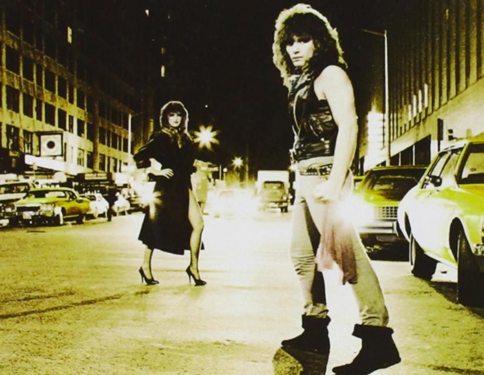 I 100 migliori album di Adult Oriented Rock, il sound più popolare degli anni Ottanta